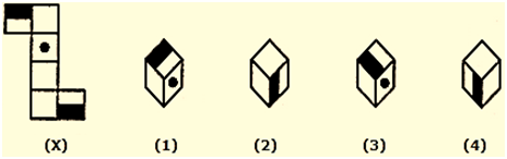 Cubes and Dices
