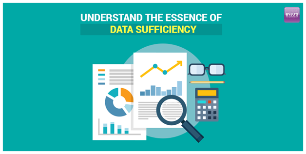 Understand the Essence of Data Sufficiency