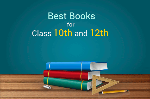 Best custom papers book for class 12