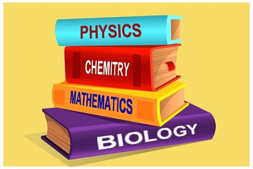 Image result for Utilize the Major Benefits of NCERT Books