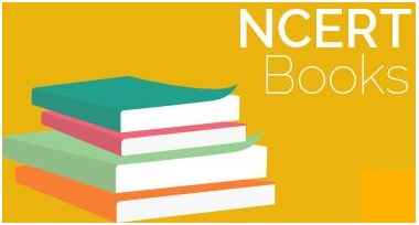 Image result for Usage of NCERT Books for CBSE Syllabus