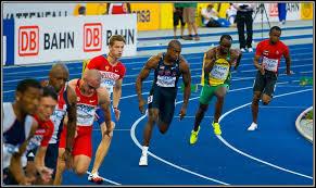 biomechanics of running essay The biomechanics of sprinting 1 the biomechanics of sprinting 4 starting biomechanics 5 starting aim – development of max.