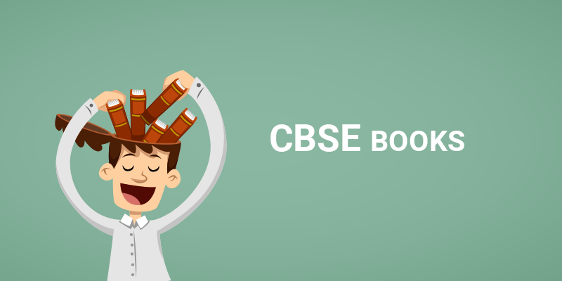 Cbse-books CBSE Books