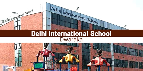 Delhi International School