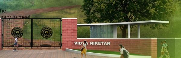 Vidya Niketan School
