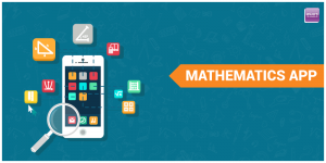 maths-app-300x150 Educational Apps