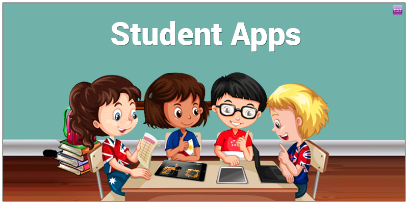 111 Educational Apps