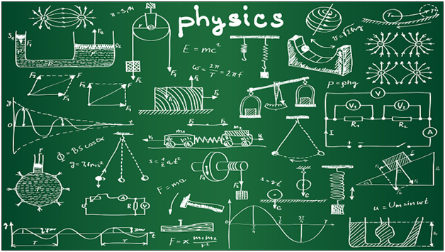 Physics-Tuition Physics Tuition