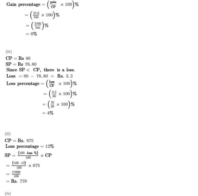 Icse Class 8 Maths Book Free Download