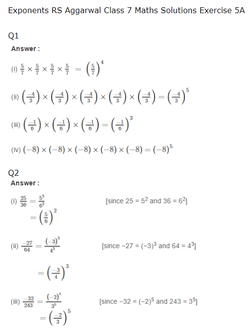 rs aggarwal maths book class 7 pdf 23