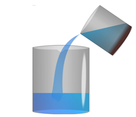 download Multitype Contact Process on Z: Extinction and Interface from The Electronic