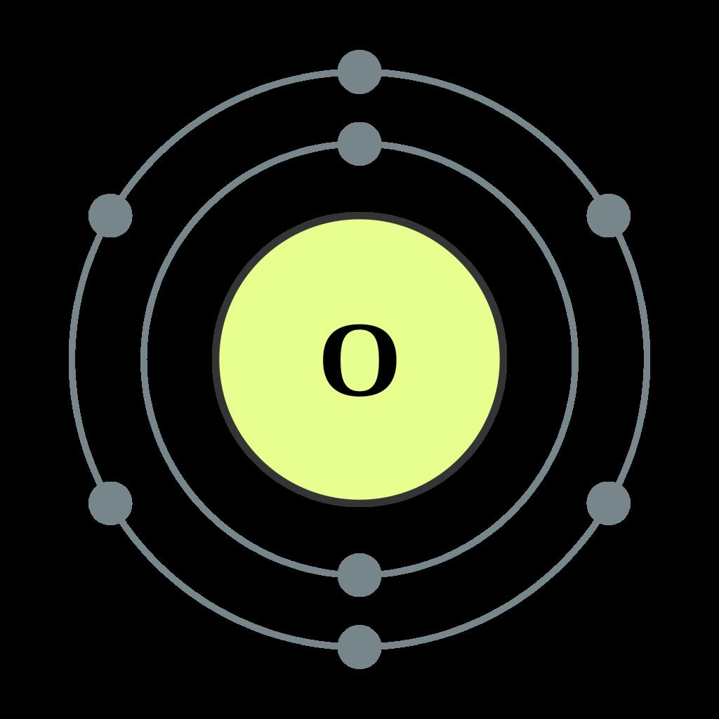 K Electron Configuration Electronic Conf...