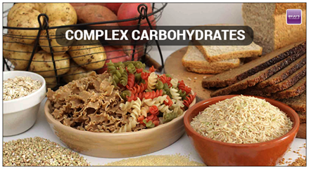 the importance of carbohydrates Carbohydrates provides energy and regulation of blood glucose   carbohydrates are an important component of many industries like textile, paper,  lacquers.
