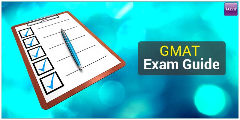 GMAT Preparation Guide