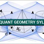 GMAT Quant Geometry Syllabus