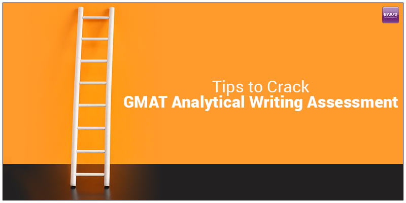 gmat awa essay tips Forum permissions you cannot post new topics in this forum you cannot reply to topics in this forum you cannot edit your posts in this forum you cannot delete your posts in this forum.