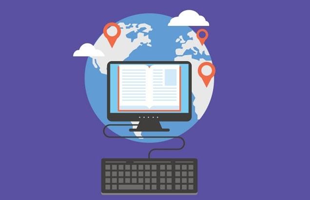 GMAT Webinars