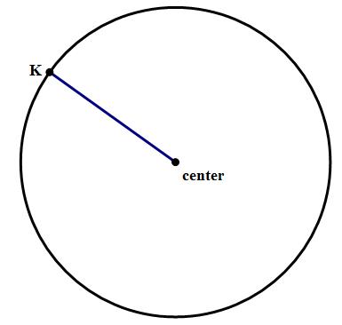 gmat quantitative reasoning properties amp various concepts