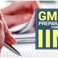 GMAT Preparation for IIM