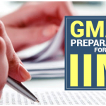 GMAT Preparation for IIM