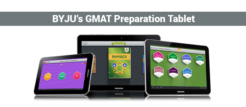 GMAT: Syllabus, Exam, Eligibility, Fees, Registration ...
