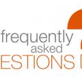 GMAT-FAQs