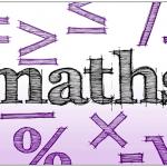 GMAT Maths