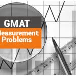 GMAT- Measurement Problems