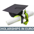 MBA Scholarships in Europe
