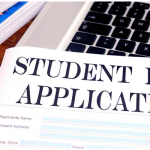 5 Questions to Ask Before Getting a Graduate Student Loan