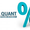 GMAT Quant Simple Compound Interest