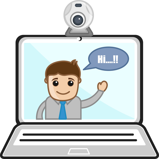 How to Face MBA Admission Telephonic or Skype Interview with Adcom