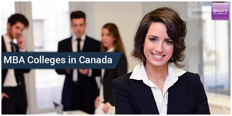 mba-colleges-in-canada