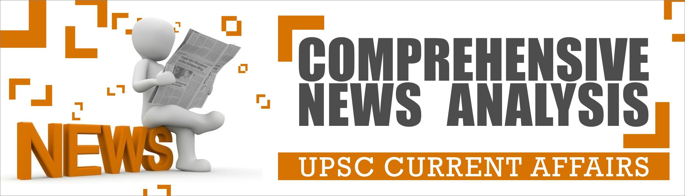 Upsc - Upsc Current Affairs For Ias Exam