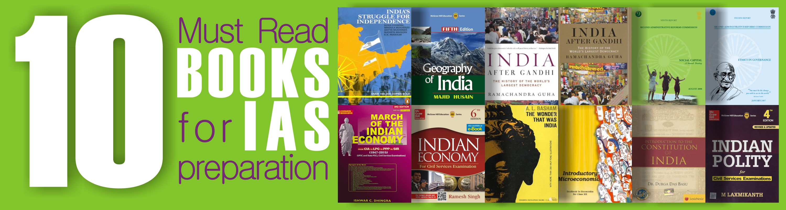 essay books for upsc
