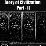 the-story-ofcivilizationi-2 Arjun Dev