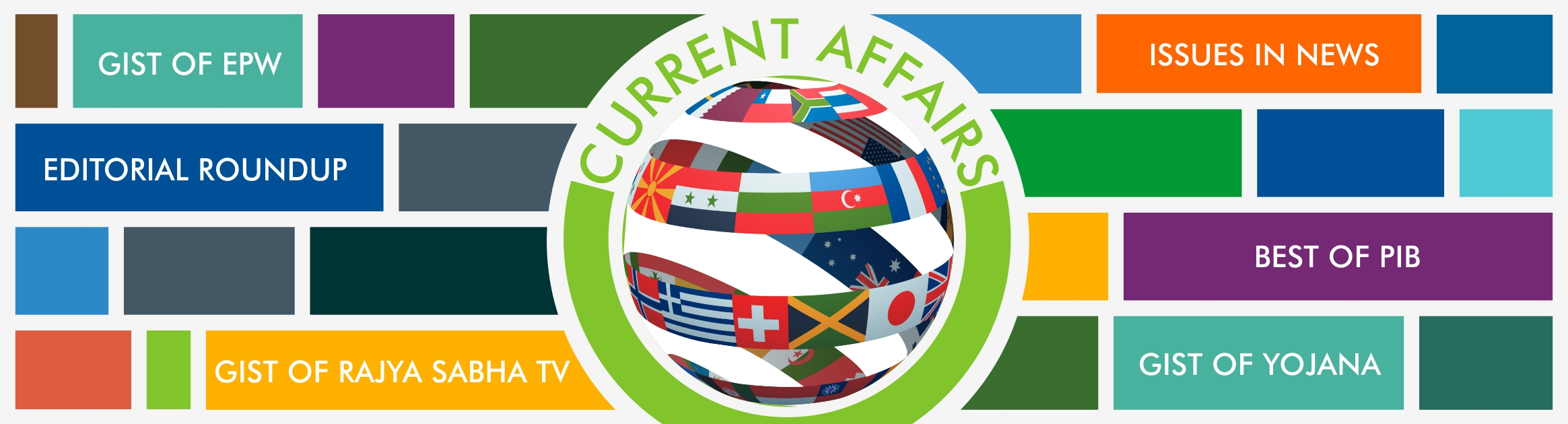 upsc current affairs current affairs for ias byju s ias tab ups current affairs for ias exam