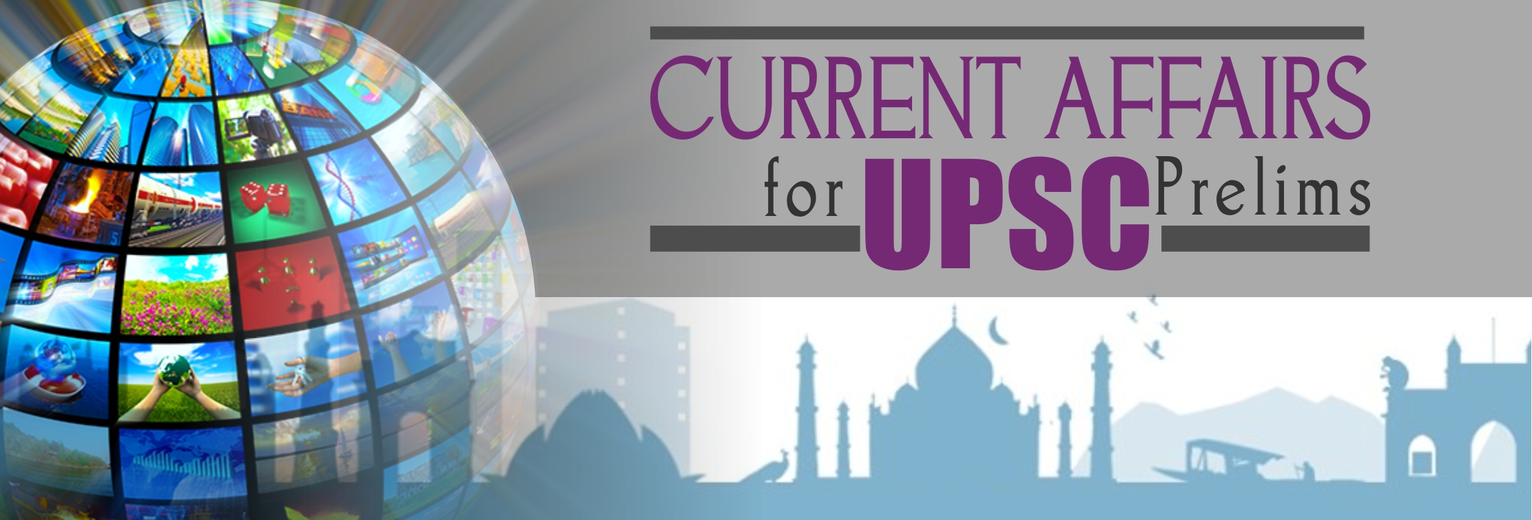 current affairs for the upsc prelims byjus current affairs for upsc prelims