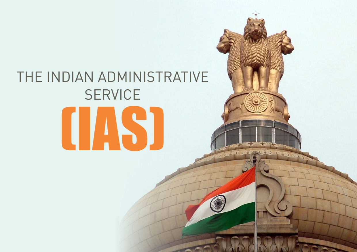 Civil Services Post one may get into after Qualifying the ...
