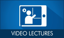video-lectures