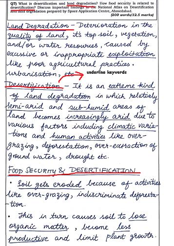 apa format persuasive essay example ai research paper topics homework help for uop druggreport web fc com buy college application essays outline mkt week quiz