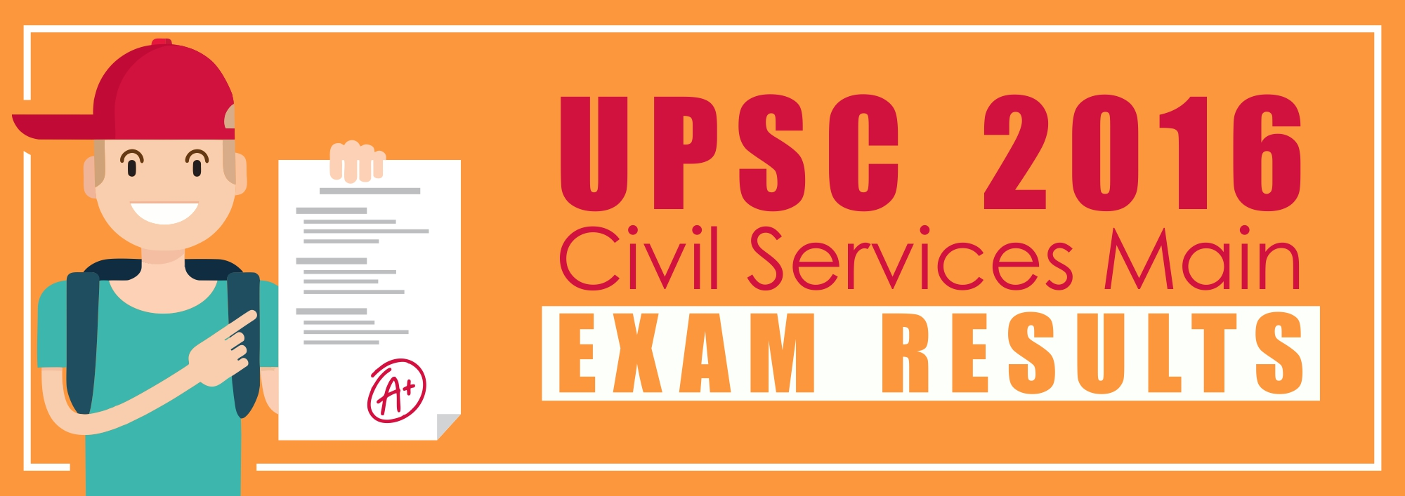 upsc-mains-exam-results-2016-declared
