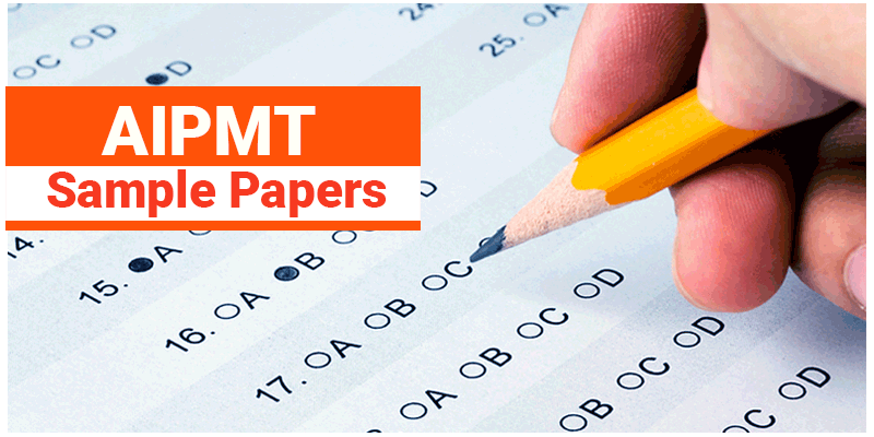 Aipmt 2016 Sample Papers | Aipmt Question Papers,Aipmt Online Test