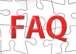 FAQ on JEE