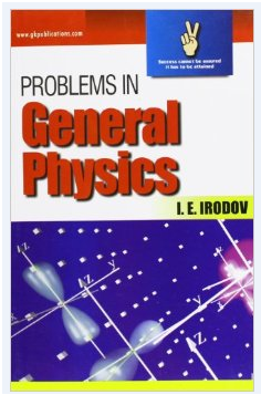 Problems on General Physics
