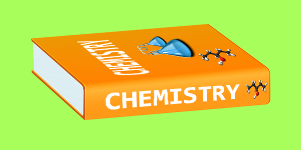 Image result for All about IIT JEE Chemistry