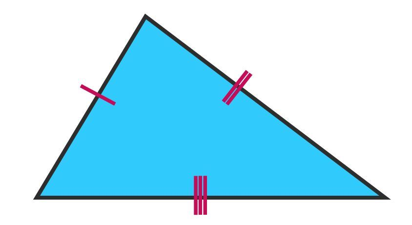 How to Use the Pythagorean Theorem for Isosceles Triangles