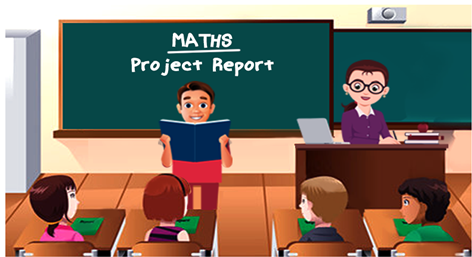 Maths Project – Why Is It Important To Include In School Curriculum?