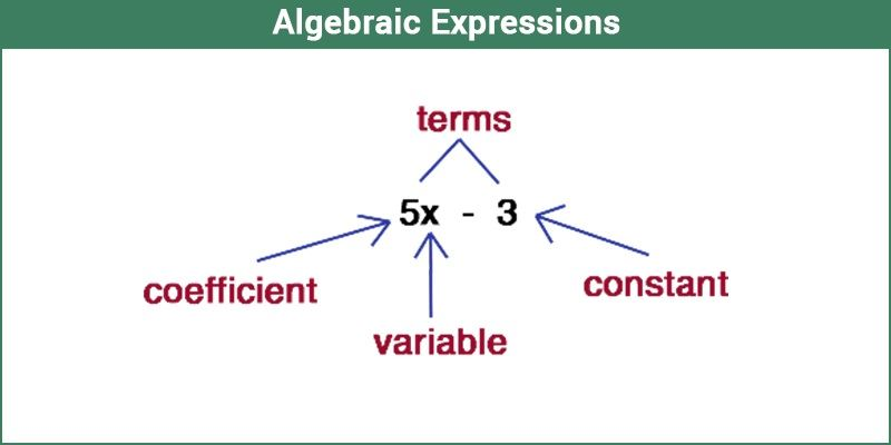 to Multiply Two Algebraic Expressions