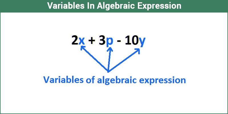 algebra and expression This video is about algebraic expressions algebra introduction - basic overview - online crash course review video tutorial lessons - duration: 1:18:14 the organic chemistry tutor 662,033.